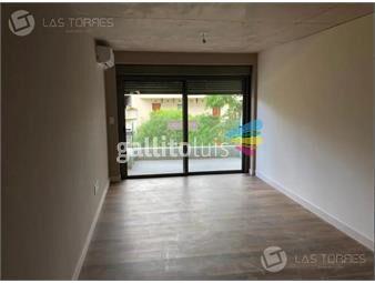 https://www.gallito.com.uy/apartamento-piso-2-estrenar-2-balcones-inmuebles-19584207