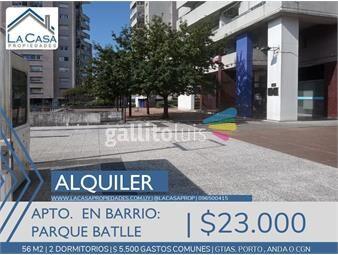 https://www.gallito.com.uy/apartamento-parque-batlle-inmuebles-19575732