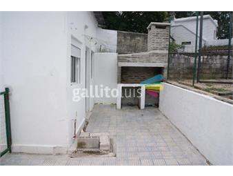 https://www.gallito.com.uy/apartamento-3-dormitorios-y-patio-con-parrillero-inmuebles-18688356
