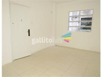 https://www.gallito.com.uy/alquiler-apartamento-1-dormitorio-centro-inmuebles-19217154