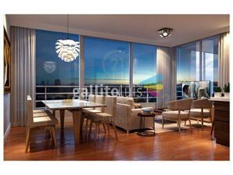 https://www.gallito.com.uy/espectacular-apartamento-de-2-dormitorios-a-estrenar-inmuebles-18714134