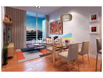 https://www.gallito.com.uy/espectacular-apartamento-de-1-dormitorio-a-estrenar-inmuebles-18714135