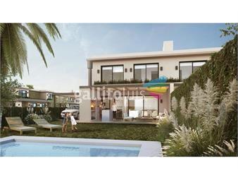 https://www.gallito.com.uy/venta-casa-3-dorm-pilar-de-los-horneros-130-m2-inmuebles-19585789