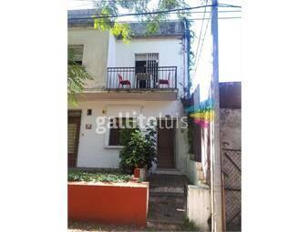 https://www.gallito.com.uy/apto-a-300-mts-de-rambla-s-16500-inmuebles-19567176