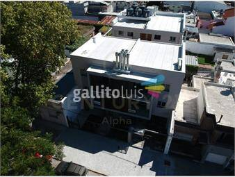 https://www.gallito.com.uy/venta-apartamentos-a-estrenar-la-blanqueada-ley-vis-inmuebles-19444569