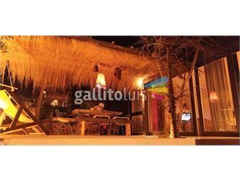 https://www.gallito.com.uy/casa-en-la-barra-punta-del-este-inmuebles-19404575