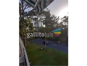 https://www.gallito.com.uy/duplex-en-complejo-arcobaleno-2-dormitorios-con-ascensor-inmuebles-19417187