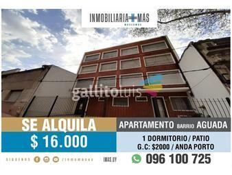 https://www.gallito.com.uy/apartamento-alquiler-aguada-montevideo-imasuy-lc-inmuebles-19594477