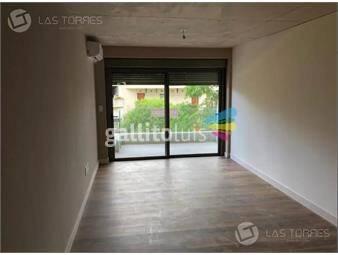 https://www.gallito.com.uy/apartamento-piso-2-estrenar-2-balcones-inmuebles-19584221