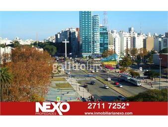 https://www.gallito.com.uy/vivirconsultoficinas-pasos-terminal-xxx-balcon-vistas-inmuebles-19595655