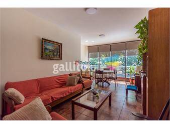 https://www.gallito.com.uy/lindo-ph-3-dorm-gje-y-parrillero-parque-batlle-inmuebles-19071418