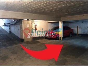 https://www.gallito.com.uy/garaje-en-el-centro-excelente-ubicacion-inmuebles-19488629