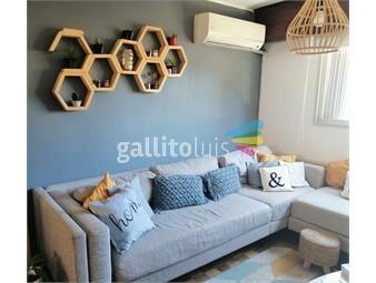 https://www.gallito.com.uy/excelente-apto-3-dormitorios-en-buceo-para-alquilar-inmuebles-19488635