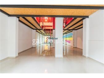 https://www.gallito.com.uy/local-comercial-en-el-centro-a-50-m-de-18-de-julio-165-m2-inmuebles-19488645