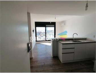 https://www.gallito.com.uy/alquiler-de-un-dormitorio-en-el-centro-inmuebles-19492318