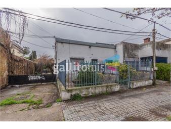https://www.gallito.com.uy/terreno-de-463-m2-con-2-casas-y-gran-galpon-en-la-blanqueada-inmuebles-19595711