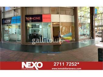 https://www.gallito.com.uy/inversores-ideal-renta-mensual-s48000-contratos-recientes-inmuebles-19535386