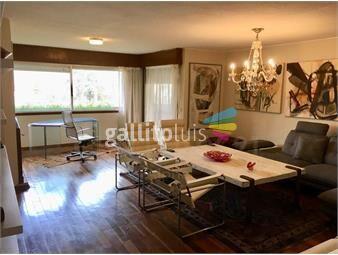 https://www.gallito.com.uy/venta-apartamento-en-carrasco-470000-inmuebles-18917281