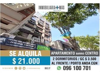 https://www.gallito.com.uy/alquiler-apartamento-aguada-montevideo-imasuy-l-inmuebles-19488182