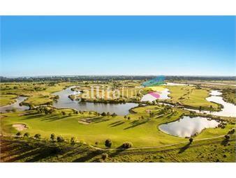 https://www.gallito.com.uy/lotes-en-carmelo-golf-barrio-privado-residencial-inmuebles-19596163