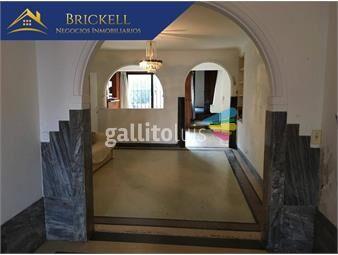 https://www.gallito.com.uy/casa-venta-la-blanqueada-inmuebles-18697996