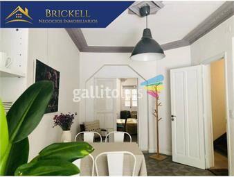 https://www.gallito.com.uy/casa-venta-punta-carretas-inmuebles-19285143