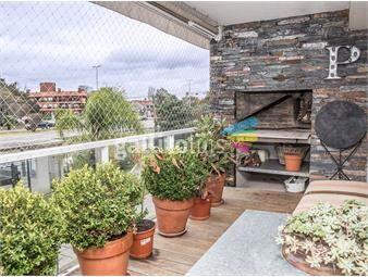 https://www.gallito.com.uy/apartamento-en-mirador-del-lago-ref-7219-inmuebles-18488554