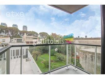 https://www.gallito.com.uy/apartamento-en-venta-y-alquiler-inmuebles-19595971