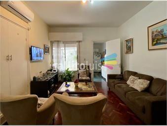 https://www.gallito.com.uy/oportunidad-apartamento-3-dormitorios-excelente-estado-pr-inmuebles-19576200