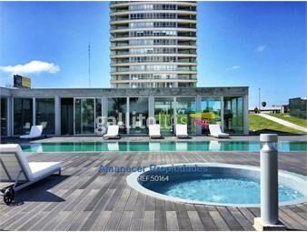 https://www.gallito.com.uy/apartamento-2-dormitorios-en-parque-miramar-inmuebles-18554380