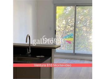 https://www.gallito.com.uy/alquiler-anual-apartamento-2-dormitorios-la-blanqueada-mo-inmuebles-19444686