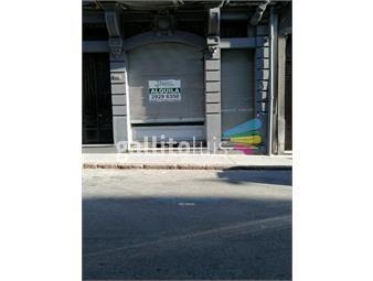 https://www.gallito.com.uy/js-alquiler-local-comercial-en-ciudad-vieja-inmuebles-16648655