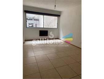 https://www.gallito.com.uy/alquiler-apartamento-monoambiente-cordon-gaboto-y-18-inmuebles-19102298