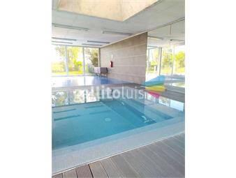https://www.gallito.com.uy/alquiler-apartamento-en-faros-de-carrasco-inmuebles-18792689