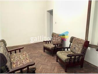 https://www.gallito.com.uy/apartamento-1-dormitorio-patio-venta-aguada-inmuebles-18488786