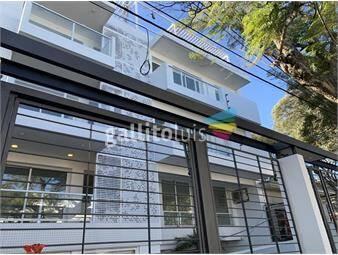 https://www.gallito.com.uy/venta-con-renta-de-apartamento-2-dormitorios-con-patio-te-inmuebles-19302059