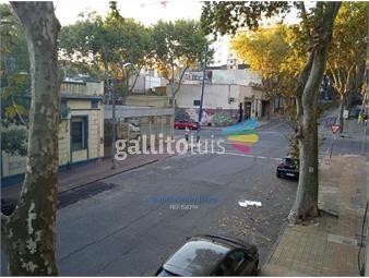 https://www.gallito.com.uy/centro-alquiler-apartamento-3-dormitorios-s-22000-inmuebles-19577243