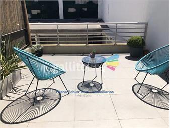 https://www.gallito.com.uy/venta-apartamento-1-dormitorio-garage-patios-malvin-inmuebles-19233734