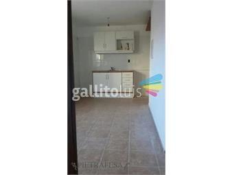 https://www.gallito.com.uy/apartamento-en-alquiler-1er-piso-por-escalera-1-dormitorio-inmuebles-19600023