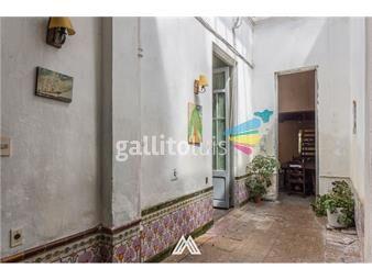 https://www.gallito.com.uy/venta-casa-padron-unico-cordon-inmuebles-19047878