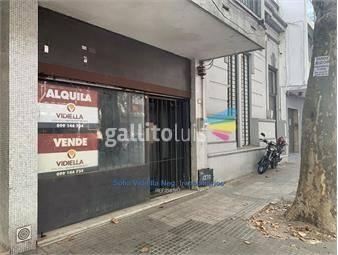 https://www.gallito.com.uy/local-comercial-inmuebles-19600700