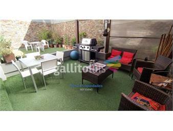 https://www.gallito.com.uy/2-excepcionales-patios-de-40-m2-cu-lo-que-no-hay-inmuebles-19560744