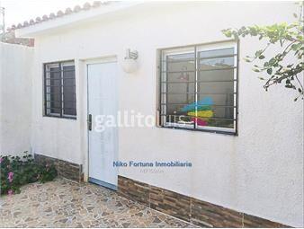 https://www.gallito.com.uy/casa-solymar-sur-giannattasio-inmuebles-19352924