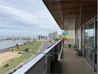 https://www.gallito.com.uy/venta-y-alquiler-apartamento-puerto-del-buceo-inmuebles-19504850