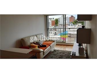 https://www.gallito.com.uy/nuevo-al-frente-garage-terraza-portero-sum-soleado-inmuebles-19539068