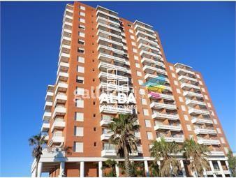https://www.gallito.com.uy/apartamento-en-beaulieu-edificio-la-riviera-inmuebles-17872195