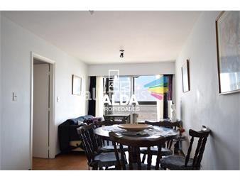 https://www.gallito.com.uy/apartamento-en-centro-bahia-mar-inmuebles-17760553