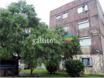 https://www.gallito.com.uy/apartamento-en-colon-inmuebles-19601293