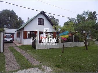 https://www.gallito.com.uy/casa-en-playa-grande-nuestro-sueño-inmuebles-16126646