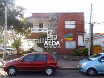 https://www.gallito.com.uy/casa-en-puerto-la-pietra-i-inmuebles-19231605